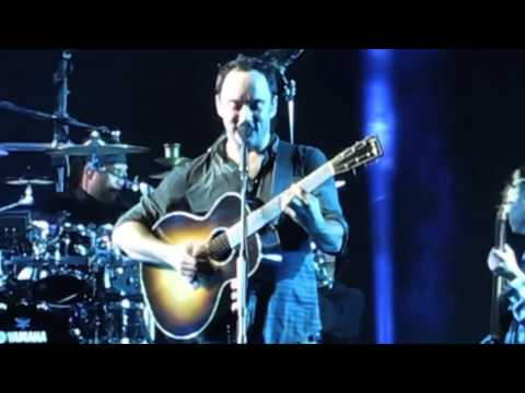 Dave Matthews Band - Sleep To Dream Her