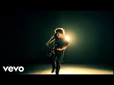 Love Train - Wolfmother