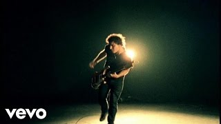 Wolfmother - Love Train