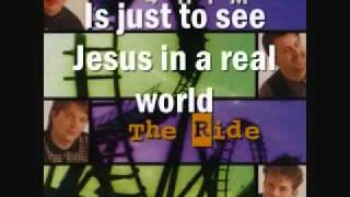 Watch 4him Real Thing video