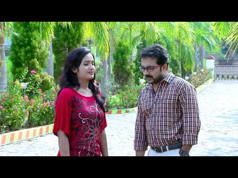 Ennu Swantham Koottukaari  | Episode 96 Part - 2 | Mazhavil Manorama