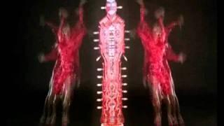 Watch Tina Turner Acid Queen video