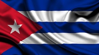20 интересных фактов о Кубе! Factor Use
