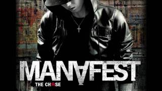 Watch Manafest Avalanche video
