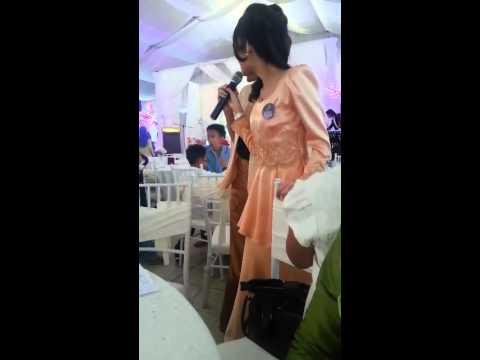 Day Wedding - by Emcee Nurata
