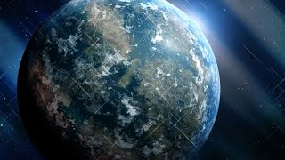 New Super-Earth May be the best for FINDING LIFE ! National Geo