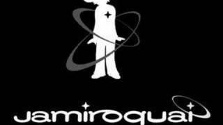 Watch Jamiroquai Falling video