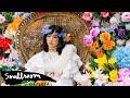 SOMKIAT - 1-100 [Official MV]