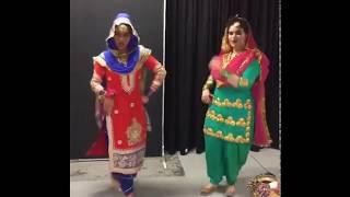 download lagu Gidha On Selfie Full   Gurshabad  Harish gratis