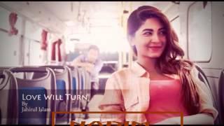 Hridoy Khan 2016 Tumar Preme deewana  Bangla New unreleased song