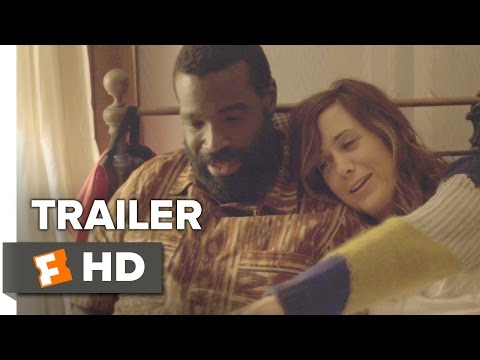 Watch Baby Full Movie Online in HD for Free on