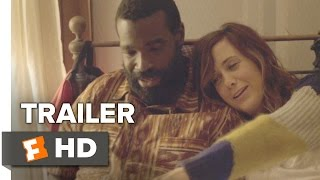 Nasty Baby Official Trailer 1 (2015) - Kristen Wiig Movie HD