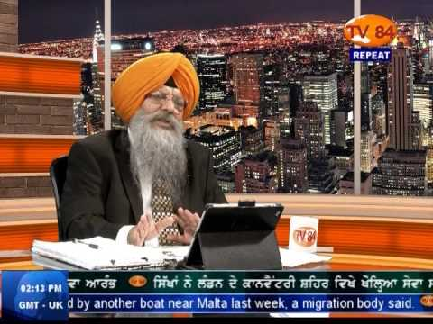 SOS 9/17/14 P.1 Dr.A Singh on: Modi, As 'PM of Gujarat' During Chinese President's Visit To India