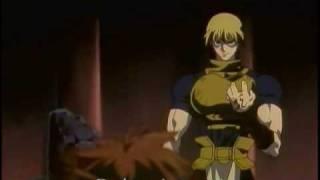 Shadow Skill Music Video (Anime)