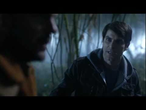 Grimm - Full Trailer
