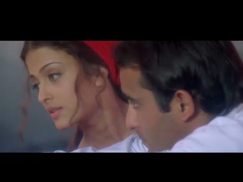 Ishq Bina - Taal (SHREDDED VERSION)