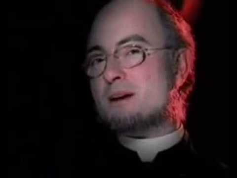 Exorcista Padre fortea video 1/6