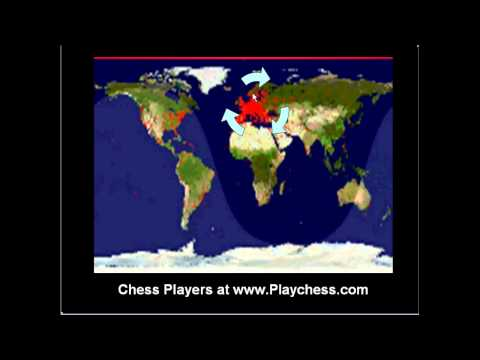 INTRODUCTION of Telugu chess DVD