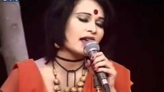 Bangla Bhatiali Song kahlil
