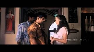 Billa 2 - David part 1 tamil full movies by KRISHAN