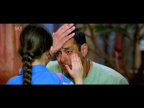 Bajrangi Bhijaan Full Movie Full HD Mp4 3Gp Video Download