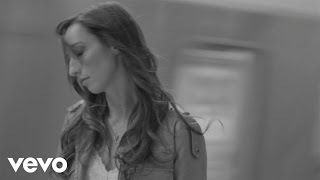 Jenn Bostic Not Yet