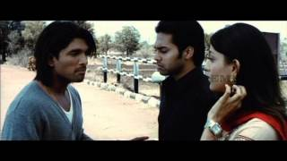 Arya 2 - Arya 2 | Scene 31 | Malayalam Movie | Full Movie | Scenes| Comedy | Songs | Clips | Allu Arjun |