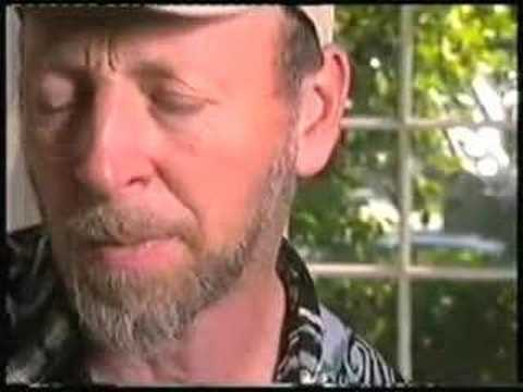 Richard Thompson - A Solitary Life