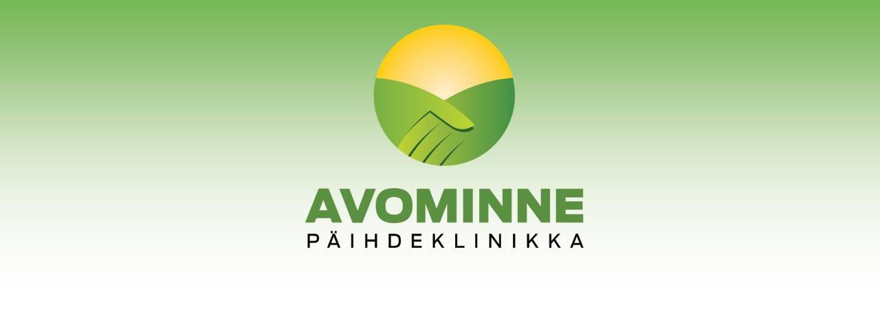 alkoholismi suomessa Kaarina