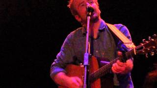 Watch Trampled By Turtles Keys To Paradise video