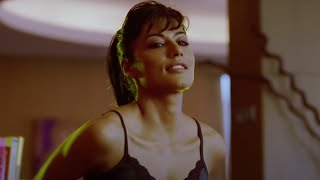 Chitrangada Singh gets naughty