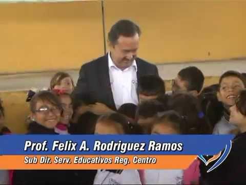 Entrega de Minisplits en Esc. Minerva Ramos Rendón | Monclova, Coahuila