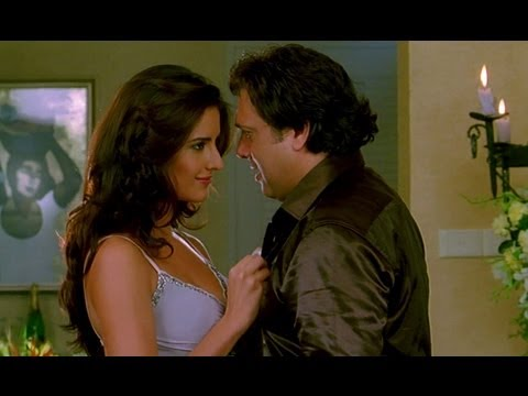 Katrina Kaif video leaked | Partner thumbnail