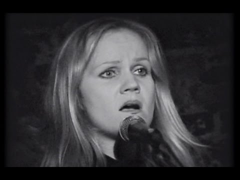 Eva Cassidy - Somewhere Over The Rainbow