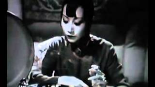 ANNA MAY WONG: IN HER OWN WORDS   Women Make Movies   Trailer