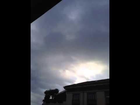 video meteo