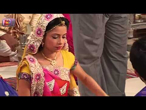 Diya Aur Baati Hum : 25th February 2014 : Ep 666