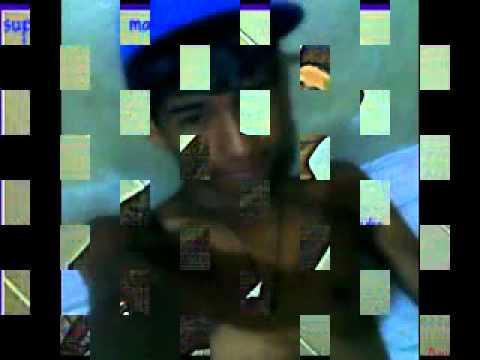 Para Ti Bbw video