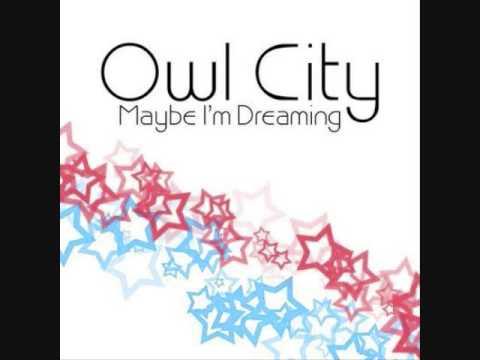 11- This Is The Future - Owl City lyrics