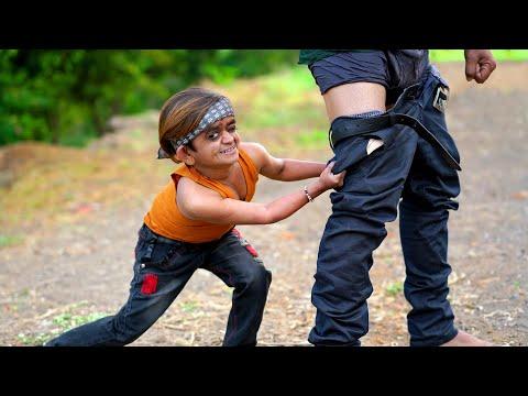 Chotu Must Watch New Funny 😂😂 Comedy Videos 2018 -CHOTU KI COMEDY
