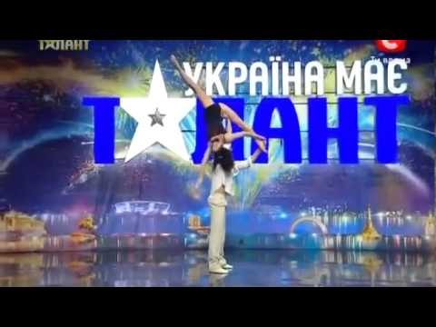 супер танец пары - Super dance couples
