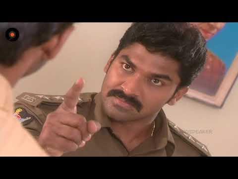 Episode 256 of MogaliRekulu Telugu Daily Serial || Srikanth Entertainments