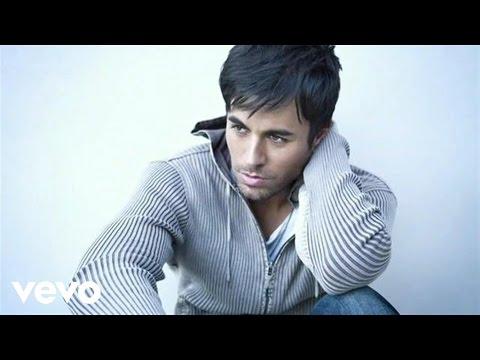 Sonerie telefon » Enrique Iglesias – I Like It (Slideshow)