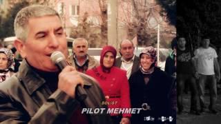 PİLOT MEHMET -2016 iskenderun düğünleri ( GRUP ANADOLU EXPRESS)