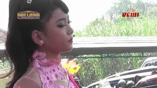 download lagu Nisya Pantura New Pallapa Gemiring Lor Bunga Dahlia gratis
