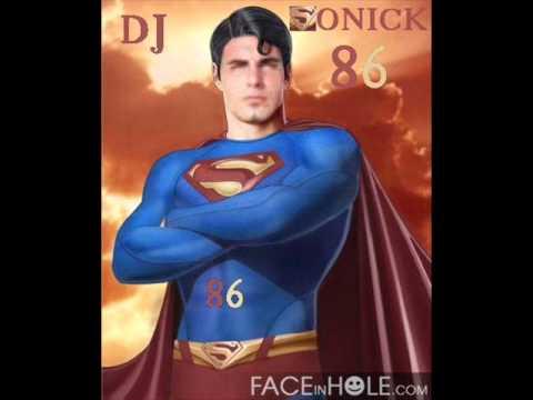 Dj Sonick '86 Feat Tdmdance - Bongo House video