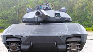 New Military Inventions That Are On Another Level ▶2