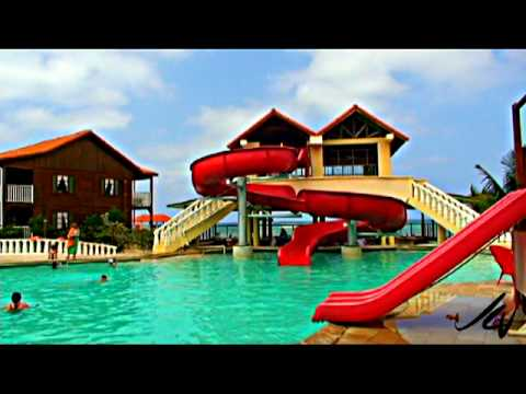 FDR RESORTS, JAMAICA - MOMS STAY FREE IN MAY 2010