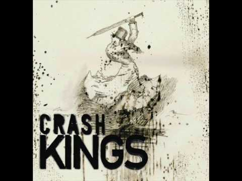 Crash Kings - 1985