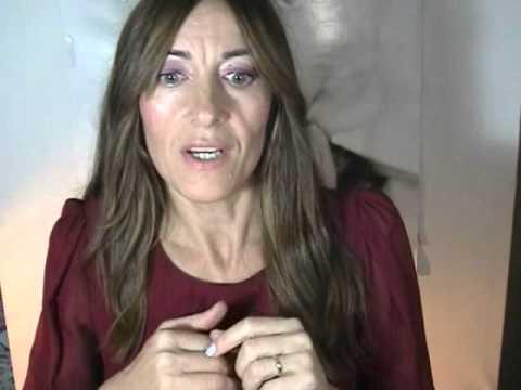 DIETA DE LOS TRES DIAS(Dr.Perricone)